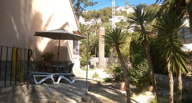 Villa Montemar en Benissa (7)