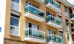 Los Naranjos Apartment in Javea