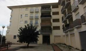 Vell de la Mar Apartment in Javea