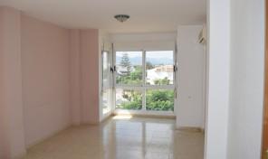 Augusta Apartment in Javea