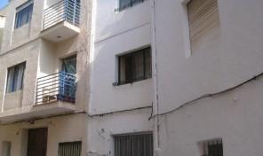 Sant francesc Town House in Callosa d'En Sarria