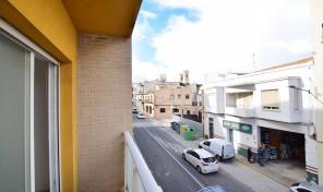 Pais Valencia 35 apartment in Benissa