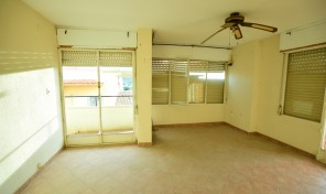 Alcoy 70 apartment in Callosa d´en Sarria