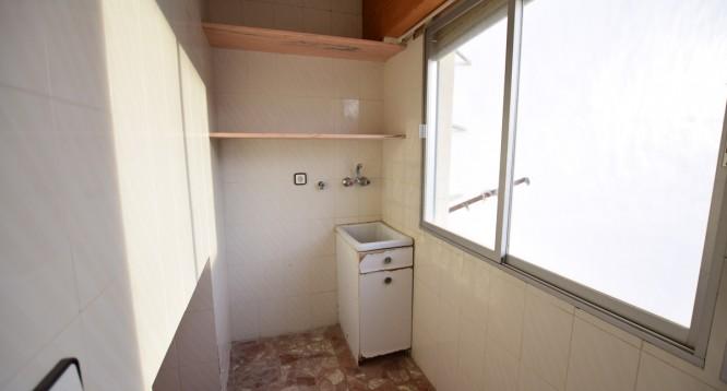 Apartamento Alcoy 103 en Callosa d'en Sarria (19)