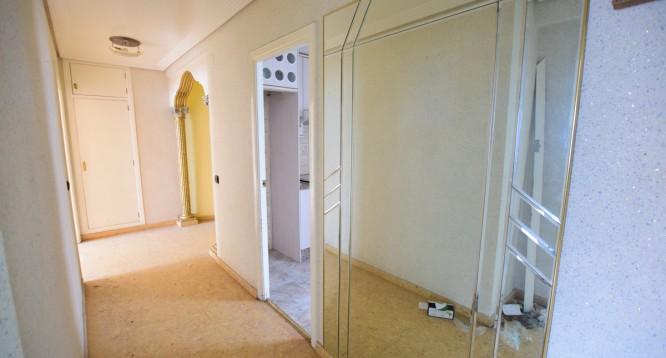 Apartamento L'Ermita en La Nucia (12)