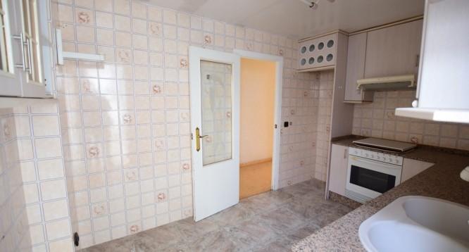 Apartamento L'Ermita en La Nucia (15)