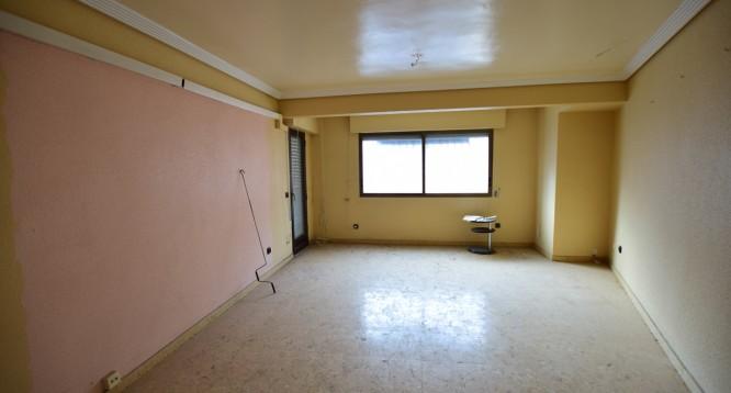 Apartamento L'Ermita en La Nucia (16)