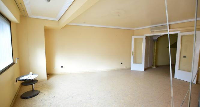 Apartamento L'Ermita en La Nucia (17)