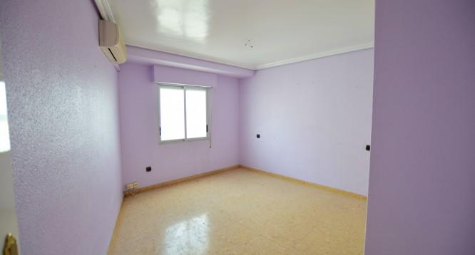 Apartamento L'Ermita en La Nucia (8)