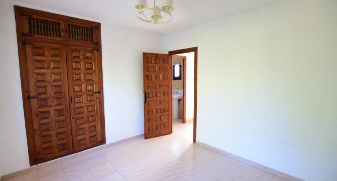 Villa Miguel Delibes en Javea (12)