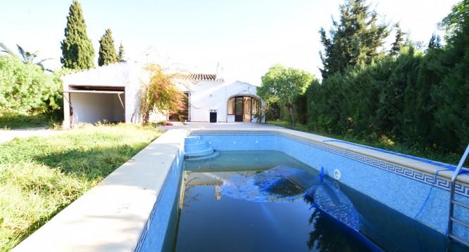 Villa Miguel Delibes en Javea (19)