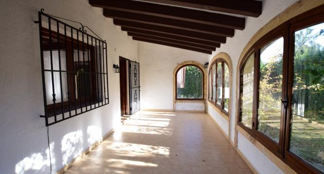 Villa Miguel Delibes en Javea (7)