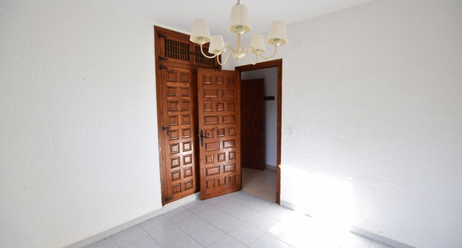Villa Miguel Delibes en Javea (9)
