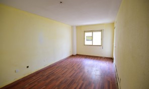 Apartamento Mare Nostrum PB en Calpe