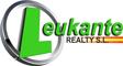 Купить недвижимость в Кальпе, Испании. Leukante Realty S.L.