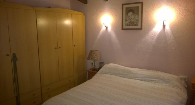 Casa Pedramala en Benissa (17)