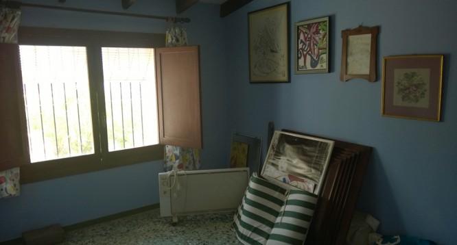 Casa Pedramala en Benissa (23)