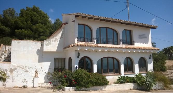 Casa Pedramala en Benissa (24)