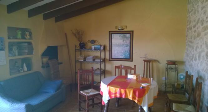 Casa Pedramala en Benissa (26)