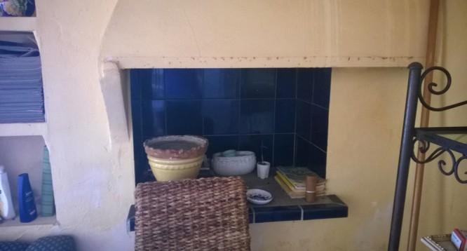 Casa Pedramala en Benissa (30)