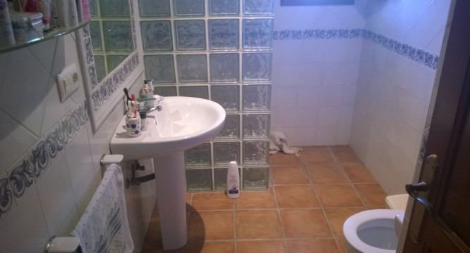 Casa Pedramala en Benissa (34)