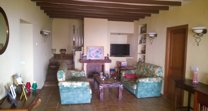 Casa Pedramala en Benissa (39)