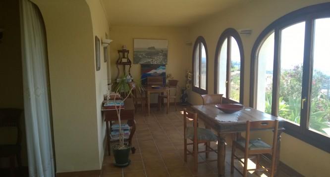 Casa Pedramala en Benissa (43)