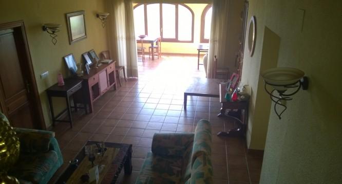 Casa Pedramala en Benissa (61)