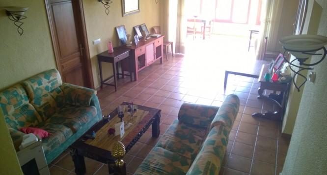 Casa Pedramala en Benissa (62)