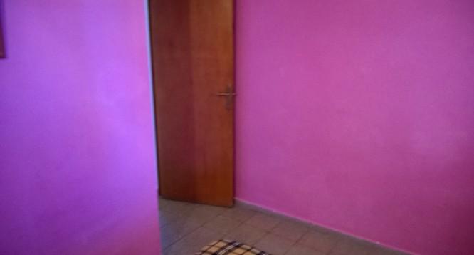 Apartamento El Dorado en Calpe (14)