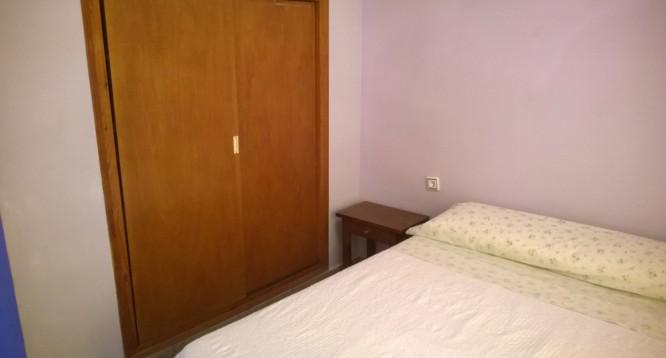 Apartamento El Dorado en Calpe (16)
