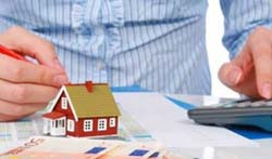 Выгодная банковская недвижимость Испании