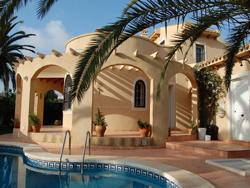 Налоги при покупке недвижимости в Испании
