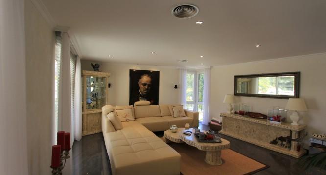 Villa Verderol en El Albir (12)