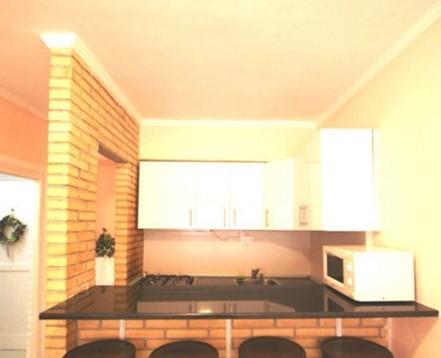 Apartamento Pinarmar 2 en calpe (6)