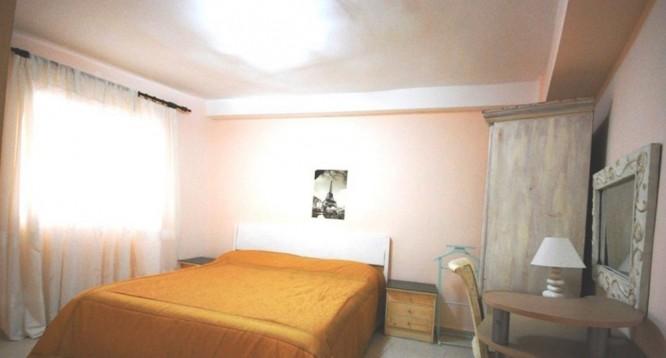Apartamento Pinarmar 2 en calpe (7) - copia