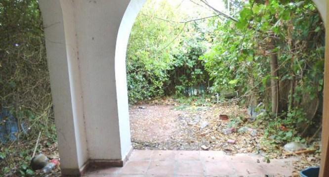 Bungalow Xarquia 37 en La Nucia (12)