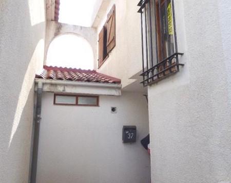 Bungalow Xarquia 37 en La Nucia (14)
