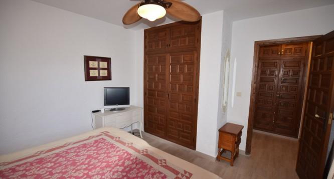Villa Ortembach 25C (10)