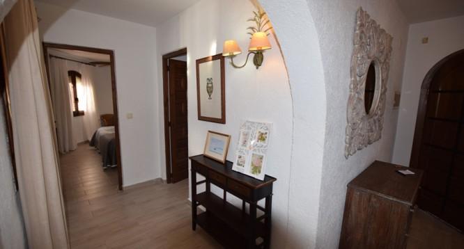Villa Ortembach 25C (19)