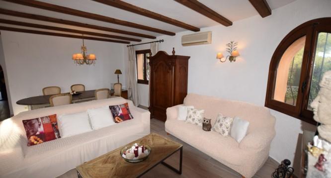 Villa Ortembach 25C (22)