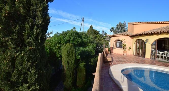 Villa Ortembach 25C (6)