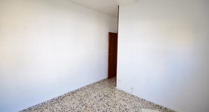 Apartamento Mayor en Beniarbeig (20)