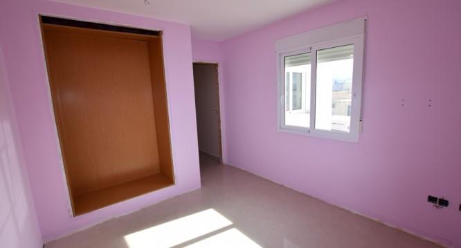 Duplex Blasco Ibañez en Beniarbeig (13)