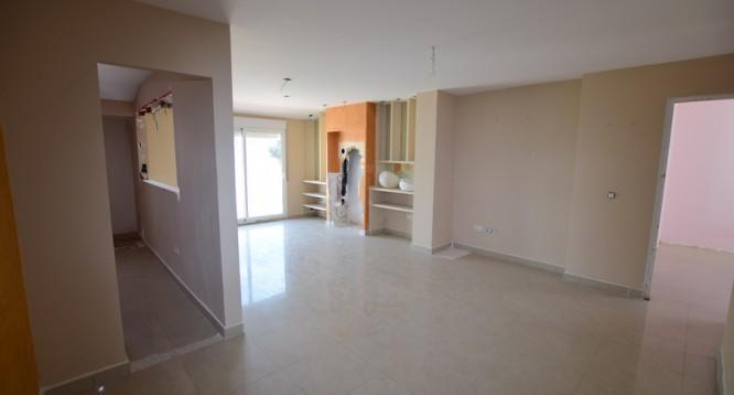 Duplex Blasco Ibañez en Beniarbeig (5)