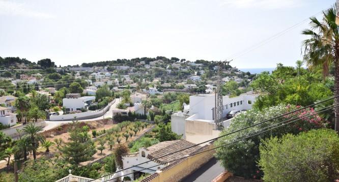 Villa Ferreret en Benissa (31) - copia
