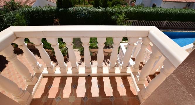 Villa Gran Sol F en Calpe (29)