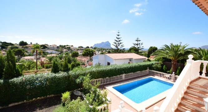 Villa Gran Sol F en Calpe (30)