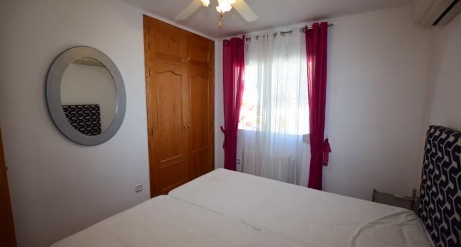 Villa Gran Sol F en Calpe (34)