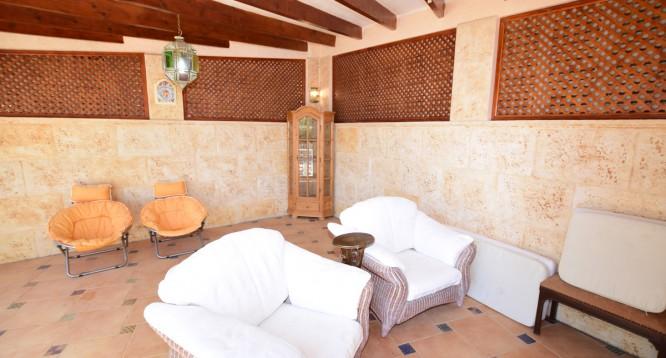 Villa Gran Sol F en Calpe (4)
